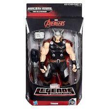 Hasbro Marvel Legends Infinite Series Thor Figure B1475