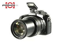 Panasonic dmc-fz2000