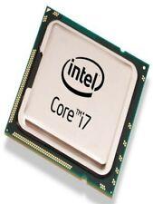 Intel Core i7-870 2.93GHz Quad-Core, 8-thread (BV80605001905AI) Processor