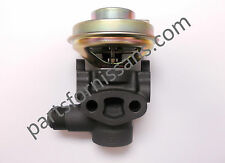 GENUINE NISSAN 1990-1996 300ZX NON TURBO EGR VALVE AUTOMATIC TRANS Z32 NEW OEM