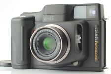 【UNUSED Count 000】 Fuji Fujifilm GA645 Pro Medium Format Camera From Japan #691