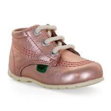 24 Größe Baby Schuhe im Stiefel & Boots Stil für Mädchen