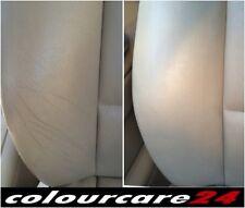 Kit Rinnova Colore Range Rover Sport Beige almond Pelle Rinfresca crema Spallina
