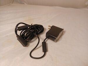 Genuine Microsoft Xbox 360 AC Power Adapter for Kinect Sensor Bar - OEM 1429