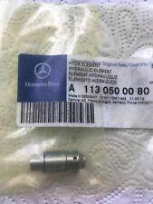 Mercedes Benz Hydraulik Element A1130500080 Neu