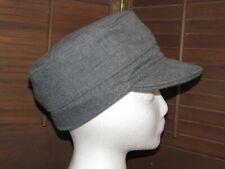 Frontier Old West Civil War Victorian Mechanics Hat - Reproduction