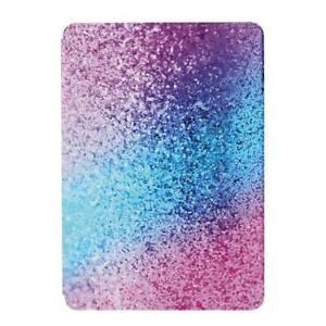For iPad 5th 6th 7th 8th Gen Mini Air 1 2 3 4 5 Pro 11 Smart PU Cover Flip Case