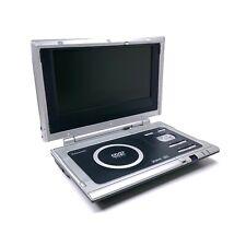"""Kawasaki Pvs10921 Portable (9"""") Dvd Player Only Tested Working"""