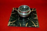 Schneider-Kreuznach Durst Componar Enlarging Lens 105mm f/4.5 For Medium Format