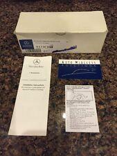 Original Mercedes Bluetooth Dongle Puck Adapter B67875839 B67875878 **BOX ONLY *