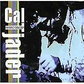 Mambo Sangria, Cal Tjader, Audio CD, New, FREE & Fast Delivery