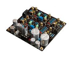 High Quality 10-30W Field Tube Preamp Amplifier HiFi DIY