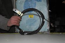 CABLE DE FREIN  BLUE PRINT ADT346105 TOYOTA HILLUX       236 CM + 40  CM