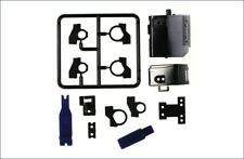 KYOSHO MINI-Z MZ204 Motor case -set MR-O15/02/03 MM