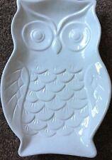 Unbranded Ceramic Decorative Plates