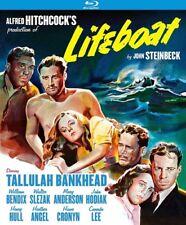 Lifeboat [New Blu-ray]