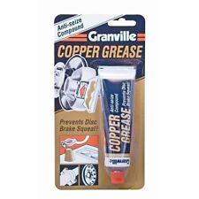 Copper Grease 70g Granville 0148A
