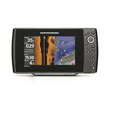 Humminbird Helix 9 SI GPS Fishfinder 409950-1