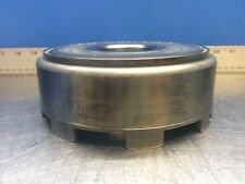 TOYOTA A140, A240 - FWD - DIRECT DRUM (3 CLUTCH). FREE EXPEDITED SHIPPING!