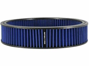 For 1966-1969 Chevrolet Caprice Air Filter 52171FY 1967 1968