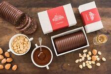 L'Irresistibile - Tronchetto Cioccolata Artigianale Dulcinea Perugia