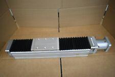 Ina Linear Slide Actuator Unit Pn Mkuse25 Kgt20 M 300mm Stroketravel