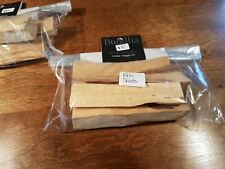 Palo Santo Sticks - 60g Pack