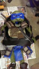 teenage mutant ninja turtle costume adult