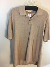 Brooks Brothers Size Large Polo Short Sleeve Shirt