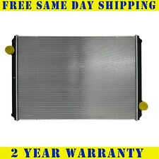 Radiator For International Harvester 9200 SBA 9300 NAV03PA