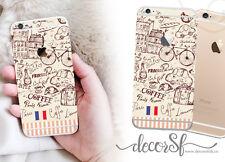 France iPhone 6 wrap Peau-Iphone peau-housses pour Iphone-Adhésif