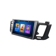 AUTORADIO ANDROID 6.0 TOYOTA RAV 4 2013 NAVIGATORE GPS WIFI INTERNET MP3 FILM