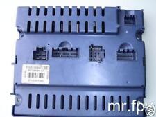 BA BF ford GT F6  XR6 XR8 XT icc BEM module non climate control fits FPV