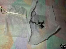 Brand New Huit handphone Strap for cheap sale *Free Post
