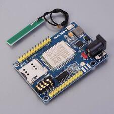 GSM GPRS Module IPEX Interface DC 5-9V Input For Arduino STM32 51 MCU SCM au