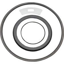 Truvativ HammerSchmidt Crankset Seal Assembly
