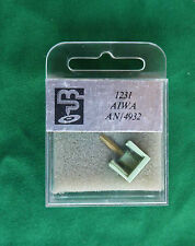 Diamant neuf compatible  Aiwa AN / 4932