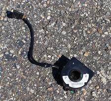 BMW E46 M3 Coupe Steering Angle Sensor  6760232