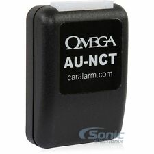 Omega AU-NCT Normally Closed Trigger Sensor for Ford/Lincoln/Mercury Vehicles