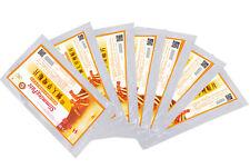 10 Pcs/Bag Trim Pads Slim Patches Slimming Fast Loss Weight Burn Fat Feet Detox
