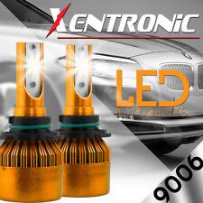9006 HB4 LED Low Beam Headlight for Honda Accord 1997-2007 Civic 2004-2013 6000K