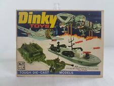 Dinky 1975 Catalogue No.10 USA Edition 100117