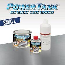 Power Tank Kit Small Trattamento Ripara, Rigenera e Protegge Serbatoi - 3 Pezzi (TKR350)