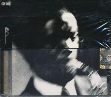 Marion Brown Quartet - Marion Brown Quartet CD **BRAND NEW/STILL SEALED**
