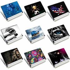 "12"" 13.3"" 14.1"" 15.4"" 15.6"" Inch Laptop Notebook Vinyl Decal Cover Sticker Skin"