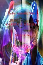 Karma Cancer/Mision Capricornio : Una Vision Astrologica de Venezuela by...