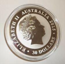 Buy 1 Kilo Silver In Silver Bullion Coins Ebay