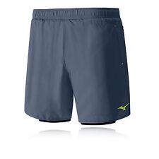 Extra leichte Herren-Hosen fürs Laufen