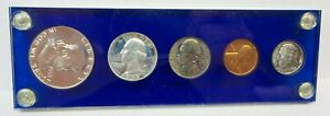 1953 United States Mint Set - G454