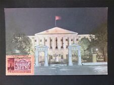 Diverse Philatelie Russia Mk 1969 Lenin GedenkstÄtten Maximumkarte Carte Maximum Card Mc Cm D8853 Motive